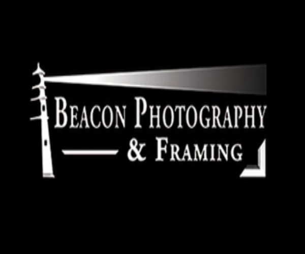 Beacon Photography